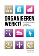Organiseren-Werkt-COVER-2013