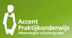Accent Praktijkonderwijs Nijkerk