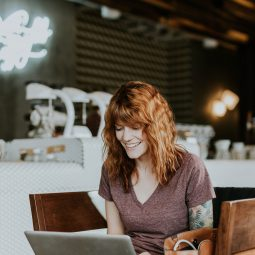 Digitaal organiseren met Office 365