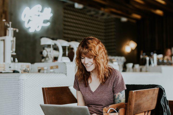 Digitaal plannen en organiseren met Office 365